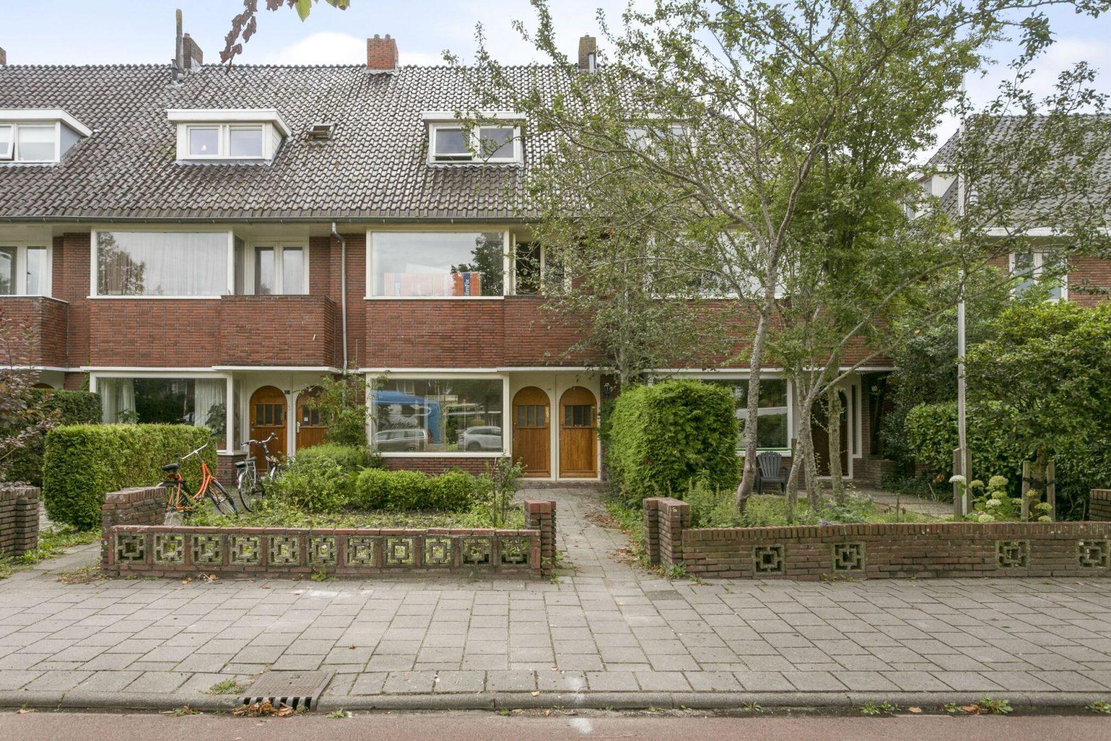 Leeuwarden – Groningerstraatweg 56