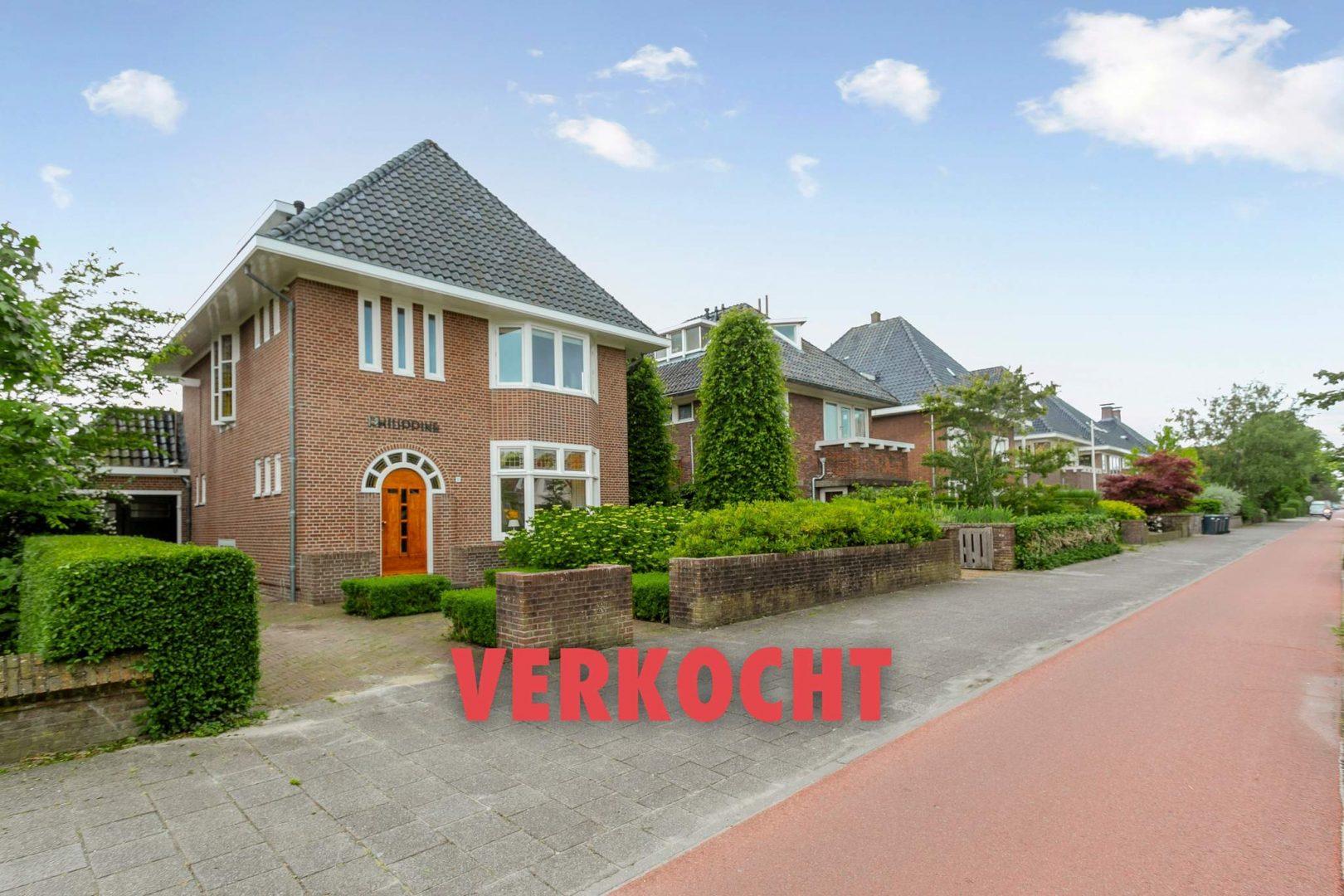 Leeuwarden ��� Harlingerstraatweg 15