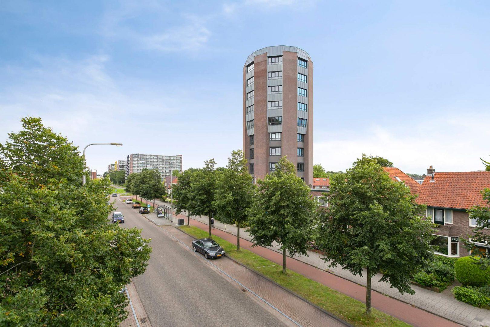 Leeuwarden ��� Groningerstraatweg 214F