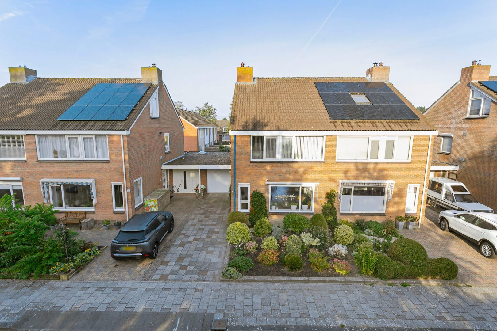 Leeuwarden ��� Rixtwei 42